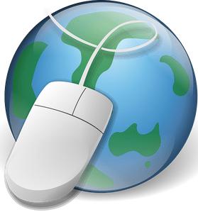 Δωρεάν Προγράμματα για Windows - Τα 400 Καλύτερα 04