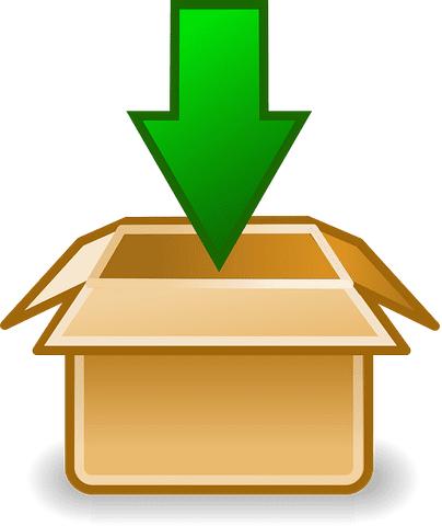 Δωρεάν Προγράμματα για Windows - Τα 400 Καλύτερα 09