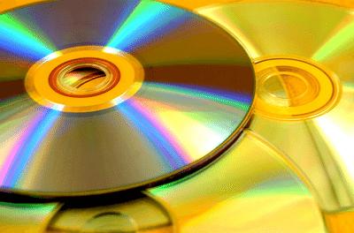 Δωρεάν Προγράμματα για Windows - Τα 400 Καλύτερα 10
