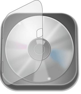 Δωρεάν Προγράμματα για Windows - Τα 400 Καλύτερα 14