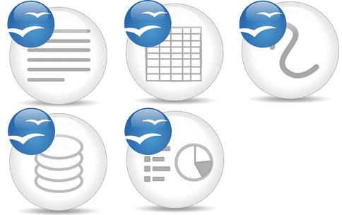 Δωρεάν Προγράμματα για Windows - Τα 400 Καλύτερα 17