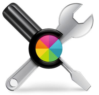 Δωρεάν Προγράμματα για Windows - Τα 400 Καλύτερα 20