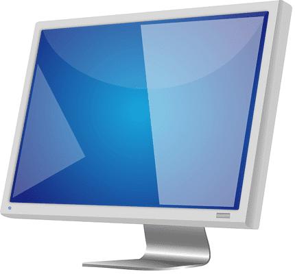 Δωρεάν Προγράμματα για Windows - Τα 400 Καλύτερα 23