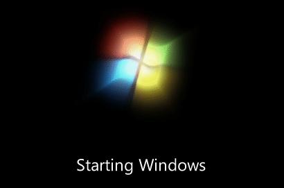 Δωρεάν Προγράμματα για Windows - Τα 400 Καλύτερα 25