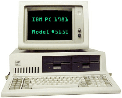 Δωρεάν Προγράμματα για Windows - Τα 400 Καλύτερα 26