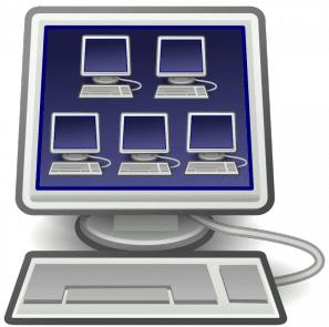 Δωρεάν Προγράμματα για Windows - Τα 400 Καλύτερα 28