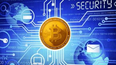 Πώς Λειτουργεί Το Bitcoin Και Πώς Είναι Ασφαλές Σαν Νόμισμα