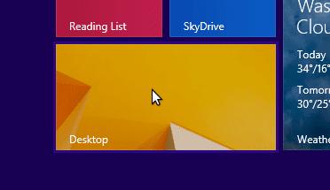 αλλαγή γλώσσας στα windows 8 01