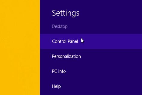αλλαγή γλώσσας στα windows 8 03