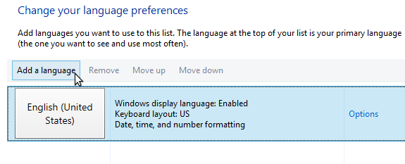 αλλαγή γλώσσας στα windows 8 05