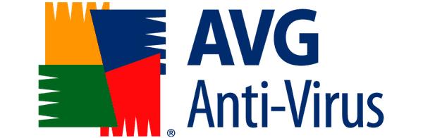 τα καλύτερα δωρεάν antivirus 02