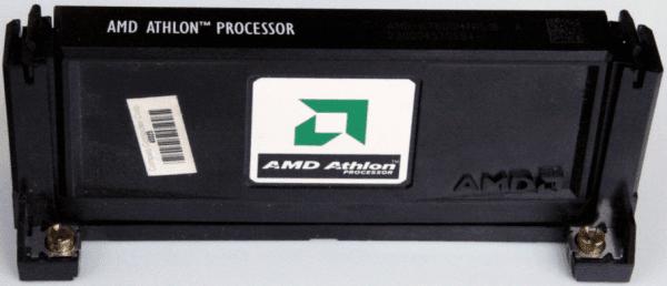 Intel ή AMD 04