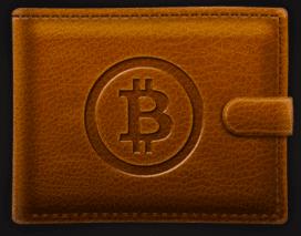 bitcoin για αρχάριους 01