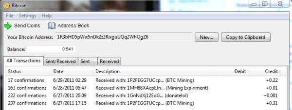 bitcoin για αρχάριους 03