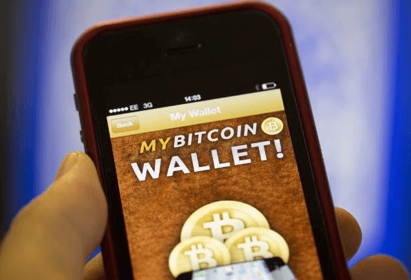 bitcoin για αρχάριους 04