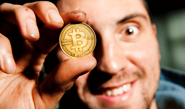 bitcoin για αρχάριους 06