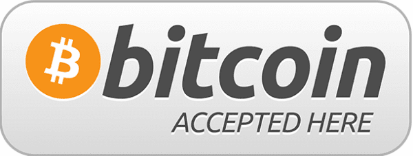 bitcoin για αρχάριους 08