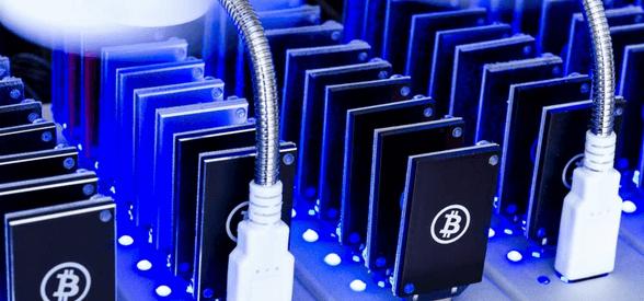 bitcoin για αρχάριους 17