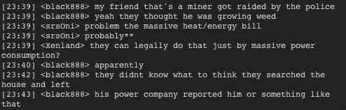 bitcoin mining 03