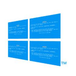 windows 8 download free