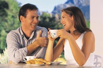 Πώς να κάνει ένα καταπληκτικό online προφίλ γνωριμιών Κατεβάστε το κοινωνικό δίκτυο για dating