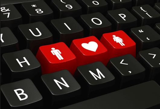 Γνωριμίες στο Διαδίκτυο και Προφυλάξεις στην Ελλάδα