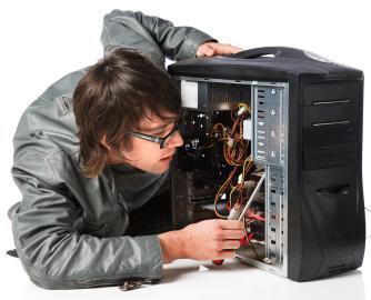 δεν ανοίγει ο υπολογιστής 16