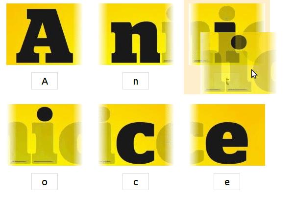 εύρεση γραμματοσειράς στο Internet 09