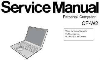 καθαρισμός laptop 01