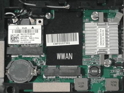 καθαρισμός laptop 13