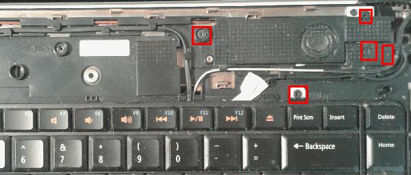 καθαρισμός laptop 19