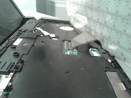 καθαρισμός laptop 21