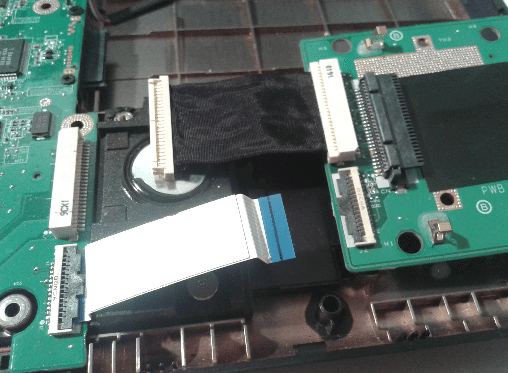 καθαρισμός laptop 31