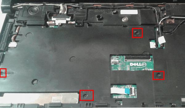 καθαρισμός laptop 58