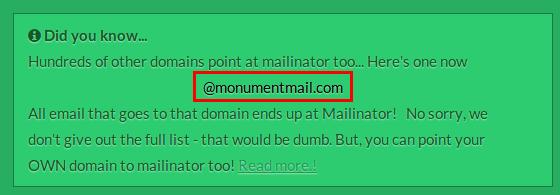 νέο email 01