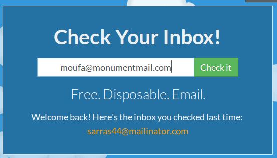 νέο email 03