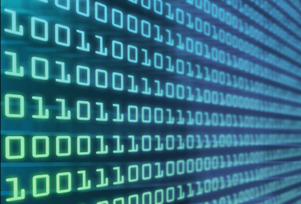 πώς λειτουργεί ο υπολογιστής 17