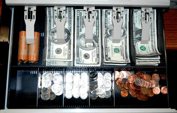 χρήματα μέσω internet 05