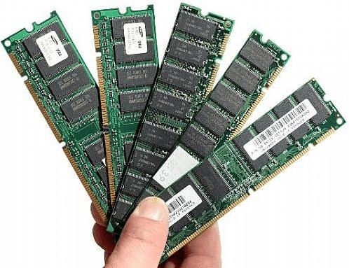 αγορά μνήμης ram ραμ 14