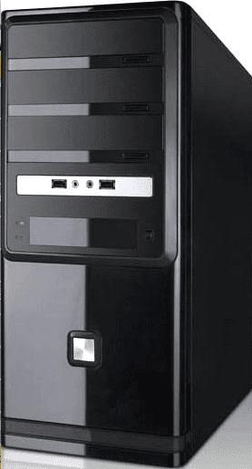 αγορά υπολογιστή 01