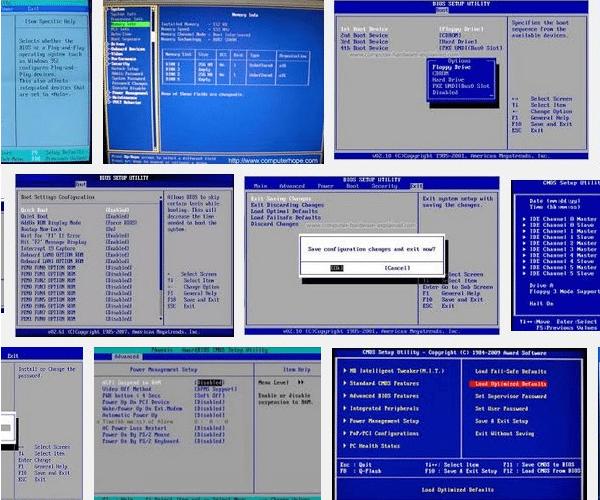 αυτόματο άνοιγμα υπολογιστή 05