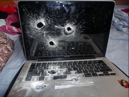 επαναφορά αντιγράφων ασφαλείας στα windows 01
