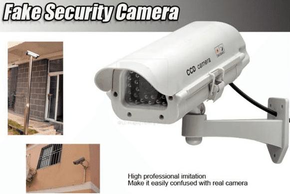 κάμερα παρακολούθησης μέσω Internet 24