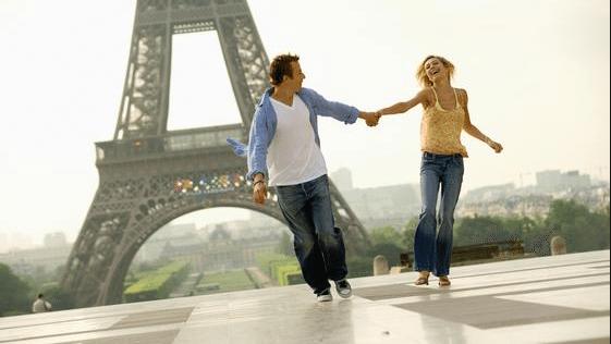 μαθήματα Γαλλικών 02