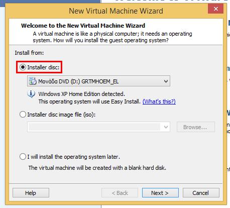 xp σε windows 8 03