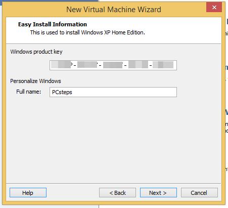 xp σε windows 8 04