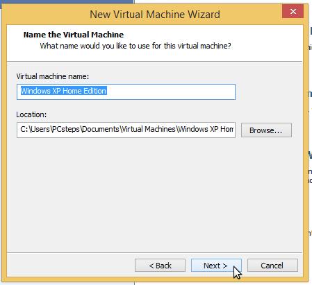 xp σε windows 8 05