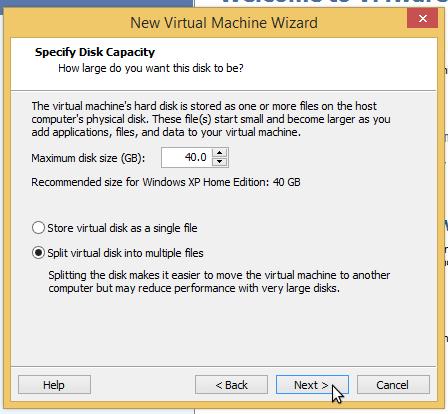xp σε windows 8 06