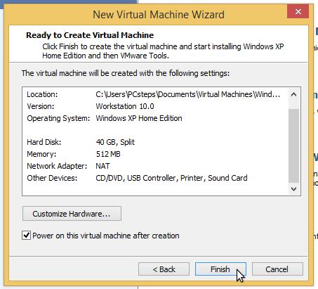 xp σε windows 8 07