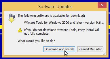 xp σε windows 8 08
